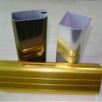Aluminyumparlatma